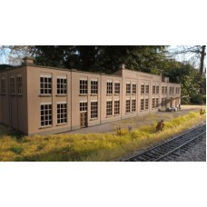 Textielfabriek H.P. Gelderman