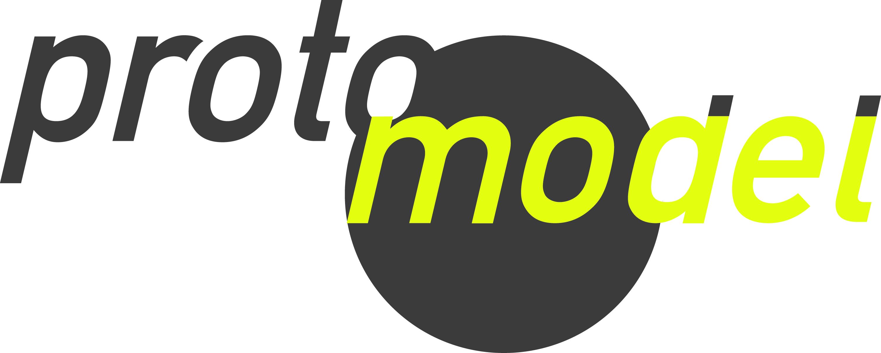 ProtoModel Coupons